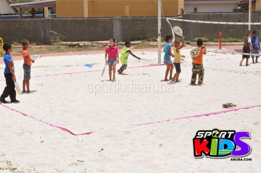 Reach Out To Our Kids Beach Tennis 26 july 2014 - DSC_3160.JPG