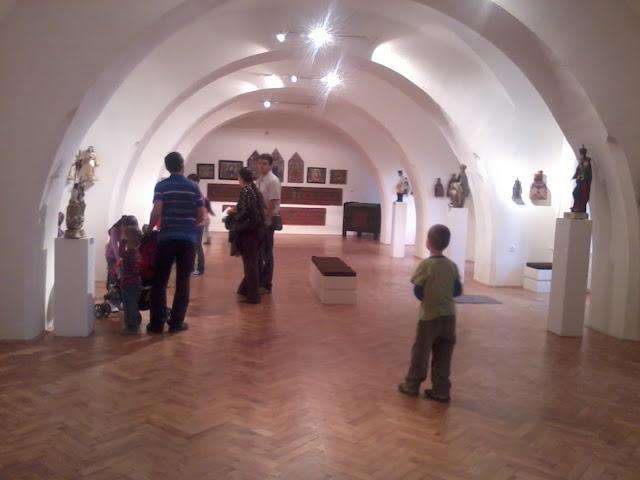 Múzeum - 2012-09-01%2525252016.11.36.jpg
