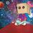 Keisha Ray avatar image
