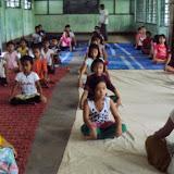 yoga at vkv kharsang13.jpg