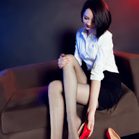 LiGui 2015.07.23 网络丽人 Model AMY [43P] 000_1197.jpg