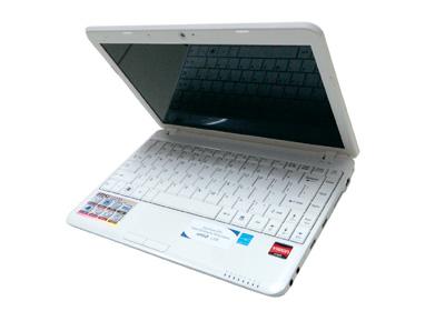 MSI Wind12 U230 Notebook Audio 64x