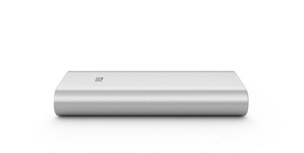 Xiaomi meraih ketenaran dengan menjual ponsel berspesifikasi tinggi dengan harga rendah d 20 Gadget Xiaomi Canggih Selain HP 2019