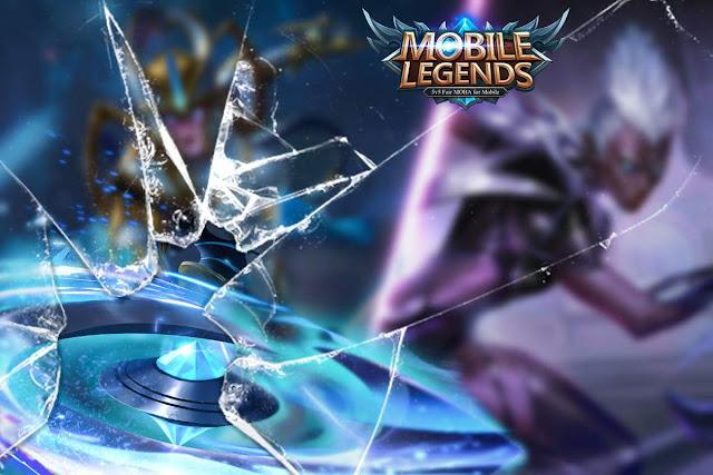 Mobile Legends Yeni Kahraman Etkinligi Hangisi Olduğunu Bil Deneme Kartını Kap