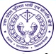 UP Police Recruitment 2021 for 1329 UPPRB Sub Inspector and Assistant Sub Inspector Post