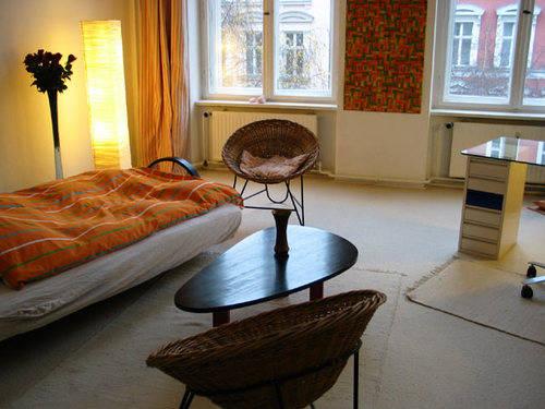carl-duisberg-centrum-berlin_1380111822308.jpg