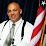 Law Offices of Eugene Fimbianti P.C.'s profile photo