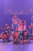 Han Balk Voorster dansdag 2015 middag-4325.jpg