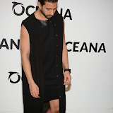 OIC - ENTSIMAGES.COM - Nik Thakkar at the Oceana's Junior Council: Fashions for the Future & afterparty London 19th March Photo Mobis Photos/OIC 0203 174 1069