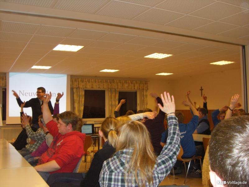 Generalversammlung 2011 - CIMG0109-kl.JPG