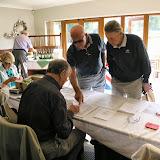 2013 08 28 ssafa Golf Day - Wedmore Golf Club