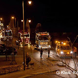 Trucks By Night 2014 - IMG_3853.jpg