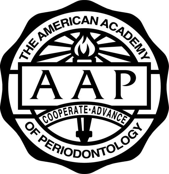 AAP Logo.jpg