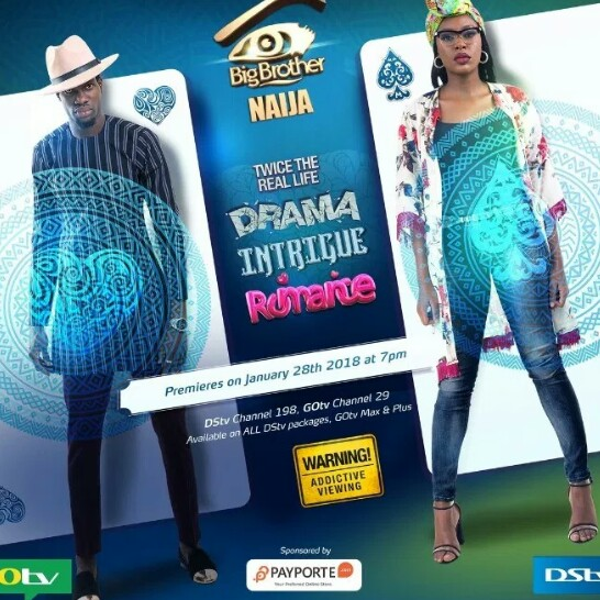 The 5 major changes on BBNaija you should know about.