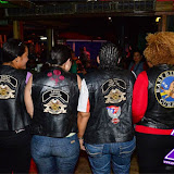 Cascabel Ride @ The Ranch 17 March 2015 - Image_27.JPG