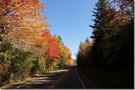 MaxMeadows_Grayson_highlands_sp_road_to