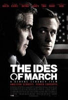 The Ides of March - Chiến dịch tranh cử tổng thống