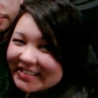 J L's avatar