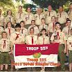 2011 Seven Ranges Summer Camp - 7%2BRanges%2B001.jpg