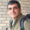 Vadim Nelson