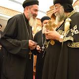 H.H Pope Tawadros II Visit (2nd Album) - DSC_0332.JPG