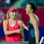 Jelena Jankovic - 2015 Prudential Hong Kong Tennis Open -DSC_5038.jpg