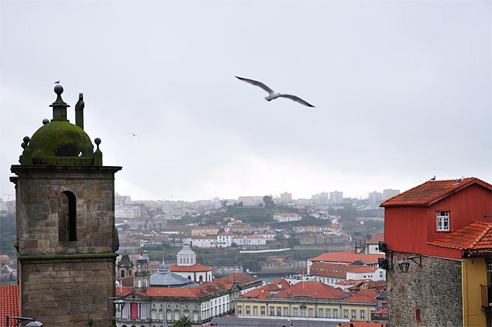 Porto19.JPG