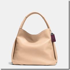 Coach 1941 Bandit Bag (12)