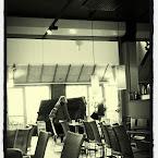 20120710-01-espresso-house.jpg