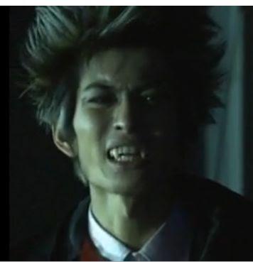 Matsuda Satoshi