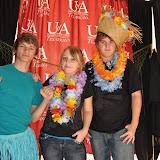 Genoa Central, Fouke, and Arkansas High visit UACCH-Texarkana - DSC_0108.JPG