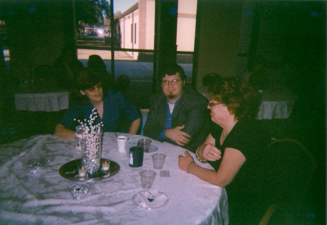 Our Wedding, photos from table cameras - 05.jpg