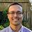 Kishen Sharma's profile photo