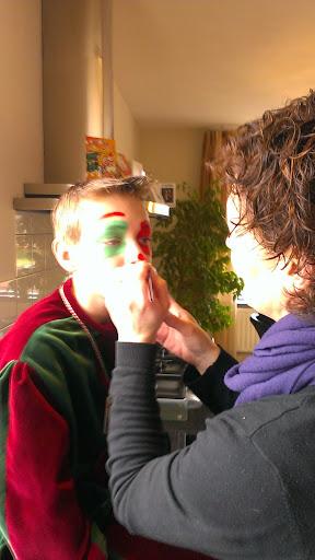 nar-schminken  foto Gert-Jan.jpg