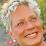 Tantra Refugium Wera Münchberg's profile photo