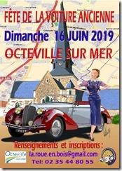 20190616 Octeville