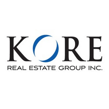 KORE Real Estate Group