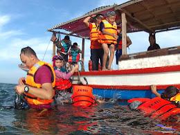 family trip pulau pari 090716 GoPro 18