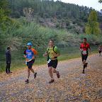 II-Trail-15-30K-Montanejos-Campuebla-016.JPG