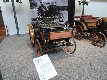 2017.08.24-012 Peugeot phaétonnet Type 8 1893