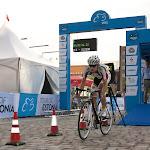 2013.05.30 Tour of Estonia, avaetapp Viimsis ja Tallinna vanalinnas - AS20130530TOEVL_196S.jpg