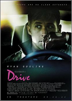 >Drive   Legendado   Ver Filme Online