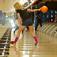 KiKi Shepards 9th Celebrity Bowling Challenge (2012) - IMG_8299.jpg