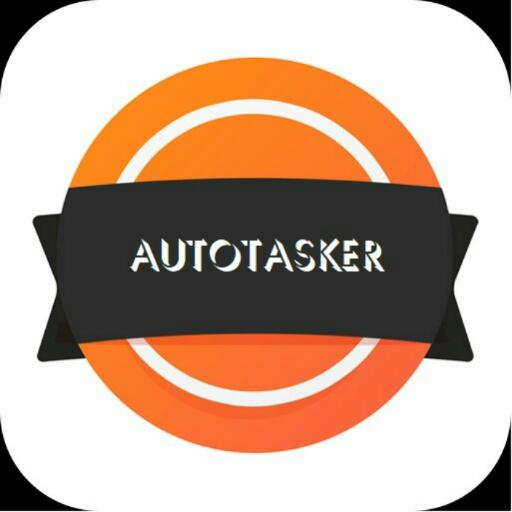 What is auto donation[tasker]. Exe and how to fix it? Virus or safe?