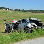 Nesreča Osek1h1.JPG