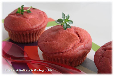 muffin-betterave-rouge-pour-bebe