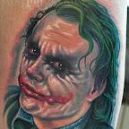 Tatuagens-com-O-Coringa-54.jpg