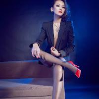 LiGui 2014.12.16 网络丽人 Model 曼蒂 [33+1P] 000_1566.jpg