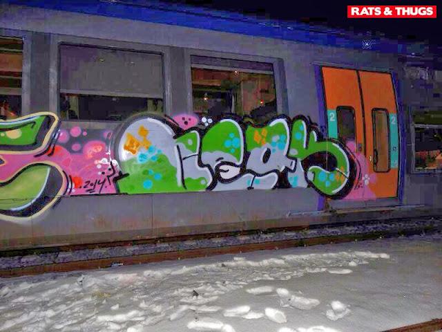 neok (9)