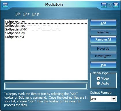 mediajoin-mp3255D.jpg